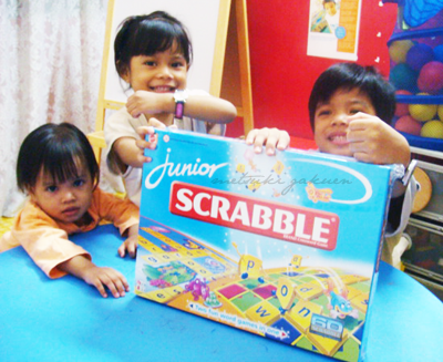 scrabblekids.png