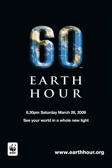 earth-hour-poster.jpg