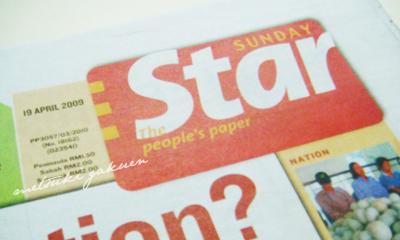 thestar2.png