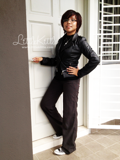 littlekittle-biker-leather-jacket-mama-fiza