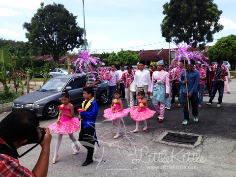 ballet-malay-wedding-littlekittle-2