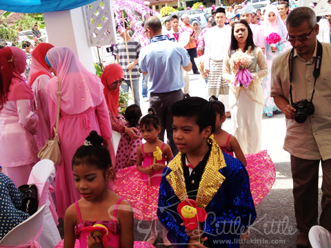 ballet-malay-wedding-littlekittle-4