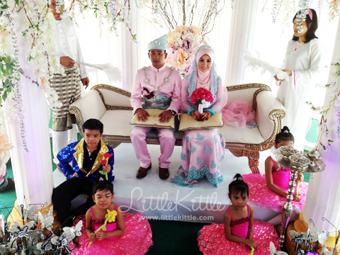 ballet-malay-wedding-littlekittle-7