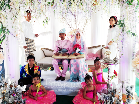 ballet-malay-wedding-littlekittle-8