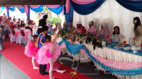 ballet-malay-wedding-littlekittle-9