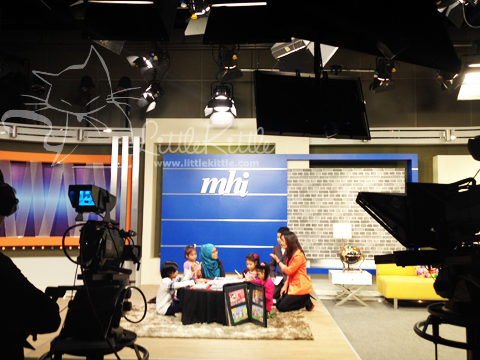 littlekittle-mhi-2013-7
