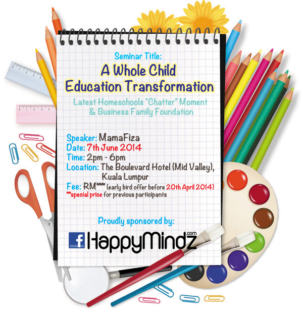 homeschool-happymindz-littlekittle-seminar