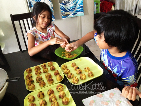 soto-ayam-littlekittle-kids-chef