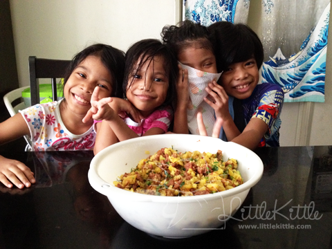 soto-ayam-littlekittle-kids