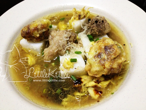 soto-ayam-littlekittle