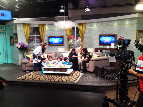 homeschool-bella-ntv7-littlekittle-11