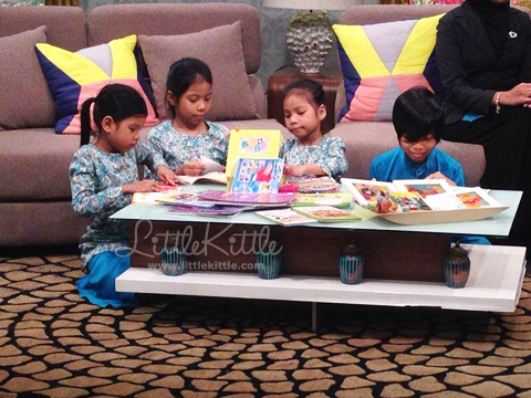 homeschool-bella-ntv7-littlekittle-2