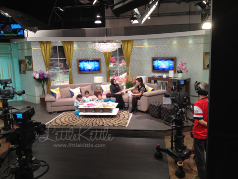 homeschool-bella-ntv7-littlekittle-4