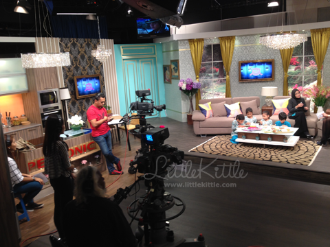 homeschool-bella-ntv7-littlekittle-6
