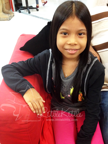 kids-hair-salon-littlekittle-2014-3