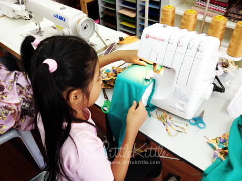 littlekittle-sister-sewing-machine-5