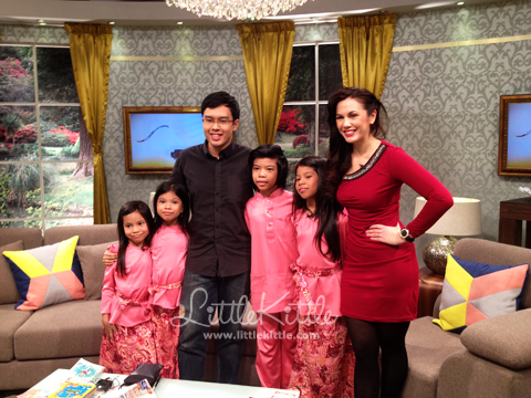 littlekittle-bella-ntv7-childhood-1