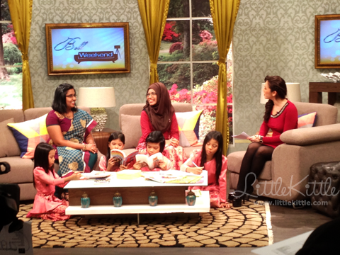 littlekittle-bella-ntv7-childhood-8