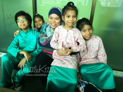 littlekittle-bella-ntv7-school-holidays-2014-1