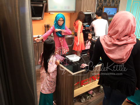 littlekittle-mamafiza-kids-bella-ntv7-1