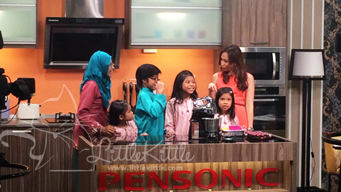 littlekittle-mamafiza-kids-bella-ntv7-10