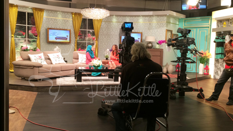 littlekittle-mamafiza-kids-bella-ntv7-12