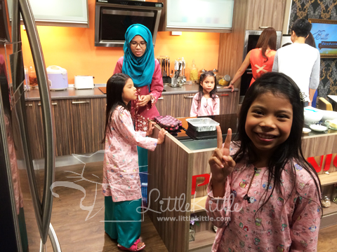 littlekittle-mamafiza-kids-bella-ntv7-2
