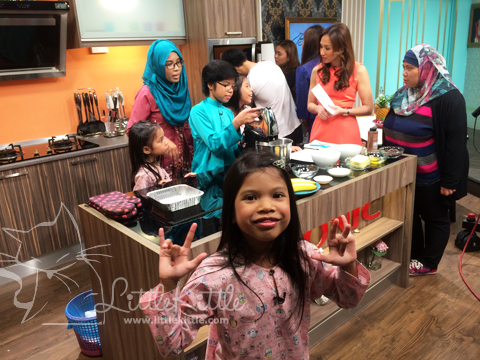 littlekittle-mamafiza-kids-bella-ntv7-4