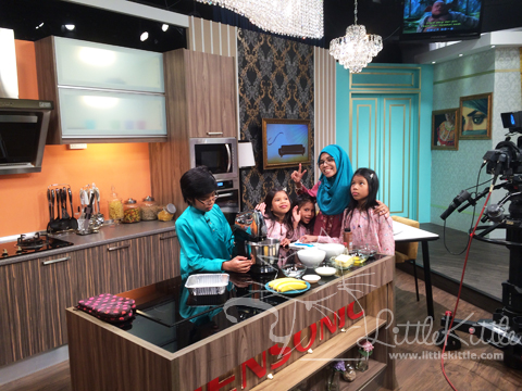 littlekittle-mamafiza-kids-bella-ntv7-5