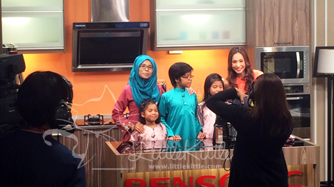 littlekittle-mamafiza-kids-bella-ntv7-8