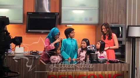 littlekittle-mamafiza-kids-bella-ntv7-9