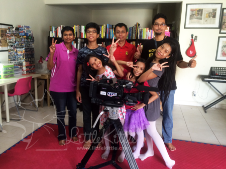 homeschool-malaysia-tv2-rtm-i-got-it-littlekittle-yunaru-1