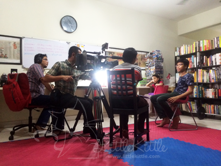 kirua-hydeaki-homeschool-malaysia-tv2-rtm-i-got-it-littlekittle