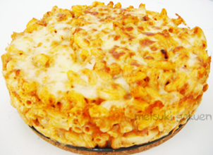 bakedmacaroniproject1.png