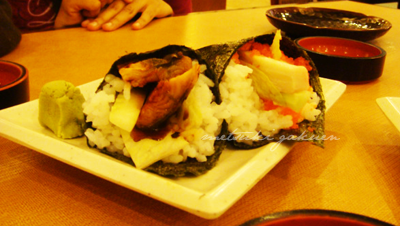 tokyofood1.png