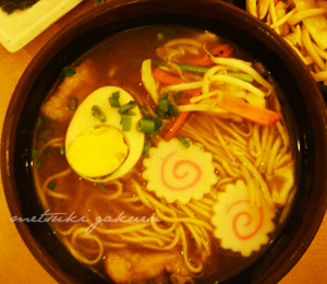 tokyofood4.png