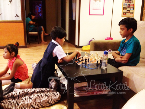 chess-kids-littlekittle-10