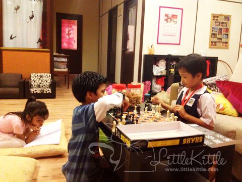 chess-kids-littlekittle-4