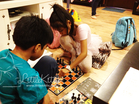 chess-kids-littlekittle-9
