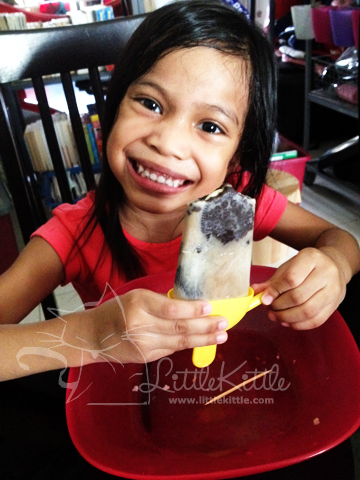 kids-homemade-ice-cream-littlekitte-1