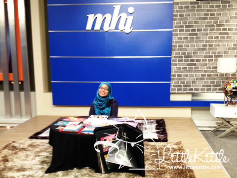 littlekittle-mhi-2013-4