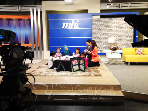 littlekittle-mhi-2013-9