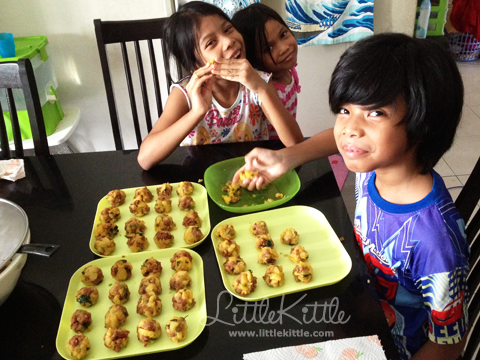 soto-ayam-littlekittle-kids-cooking