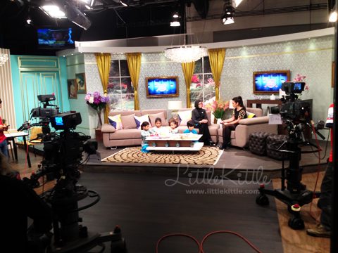bella-ntv7-happy-teachers-day-littlekittle-homeschool-1