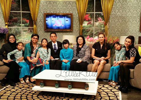 homeschool-bella-ntv7-littlekittle-1