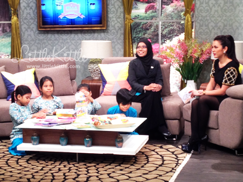homeschool-bella-ntv7-littlekittle-10