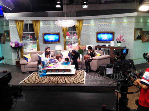 homeschool-bella-ntv7-littlekittle-12