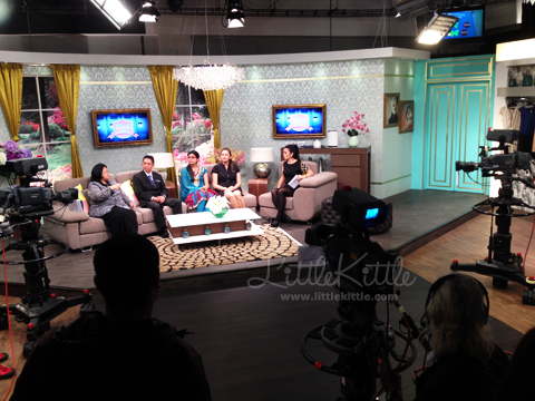 homeschool-bella-ntv7-littlekittle-13