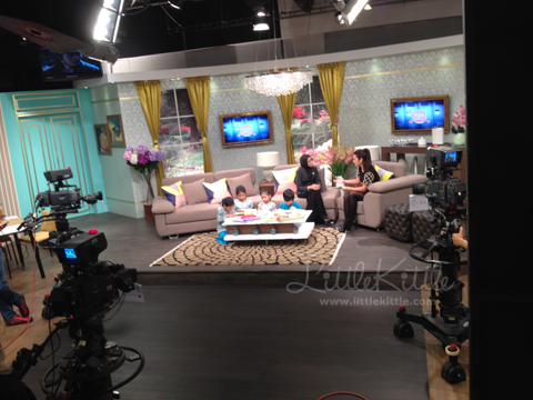 homeschool-bella-ntv7-littlekittle-5