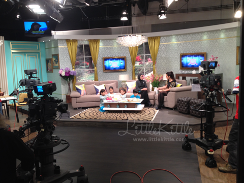 homeschool-bella-ntv7-littlekittle-7